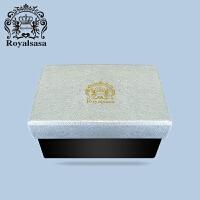 皇家莎莎Royalsasa专用外包装盒-大号,随商品发出,单拍不发货!!!