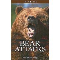 【预订】Bear Attacks
