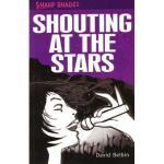 【预订】Shouting at the Stars