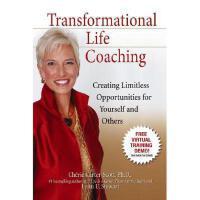 【预订】Transformational Life Coaching: Creating Limitless