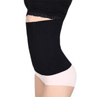 产后收腹带女瘦腰减肚子腰封胖mm加肥加大码200斤束腰塑身衣