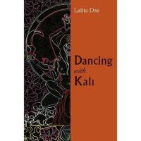 【预订】Dancing with Kali