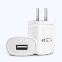 iPhone6 iPhone6s充电器充电器头手机适配器