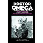 【预订】Doctor Omega - Collector's Edition