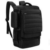 18寸电脑包双肩背包戴尔外星人17.3寸华硕玩家国度笔记本包15.6寸