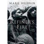 【二手旧书9成新】 Refiner's Fire