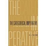 【预订】Categorical Imperative: A Study in Kant's Moral Philoso