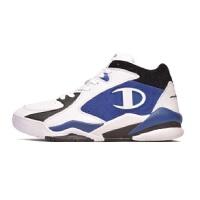 champion冠军 男士运动鞋S20901-蓝色