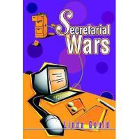 【预订】Secretarial Wars