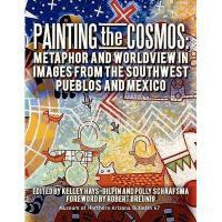 【预订】Painting the Cosmos: Metaphor and Worldview in