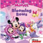 【正版直发】Blooming Bows William Scollon,Nancy Parent 9781423166