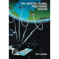 【预订】Navstar Global Positioning System