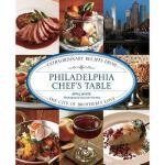 【预订】Philadelphia Chef's Table: Extraordinary Recipes