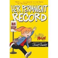 【预订】Her Permanent Record