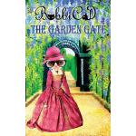 【预订】The Garden Gate: A Beautifully Illustrated, Rhyming Pic