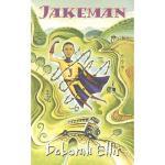 【预订】Jakeman