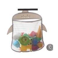 宝宝洗澡玩具儿童捏捏叫响声喷水小黄鸭子婴儿戏水捏捏响