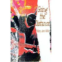 【预订】Going the Distance Y9780595003310