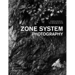 【预订】Film & Digital Techniques for Zone System