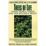 【预订】Trees of Life: Saving Tropical Forests and Their
