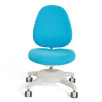 【新品上市】2平米天睿多功能儿童学习椅学生椅子靠背椅PU皮椅
