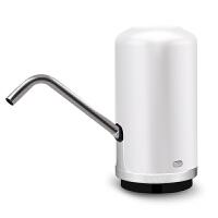 大桶桶装水抽水器电动纯净水桶压水泵出水大自动家用移动吸上水器