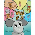 【预订】What If...?