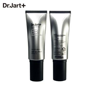 Dr.Jart+蒂佳婷 防晒遮瑕银色BB霜40ml*1