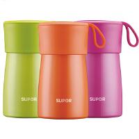 苏泊尔焖烧杯不锈钢真空保温杯便携焖烧壶闷烧罐儿童饭盒辅食杯子KC50BA1