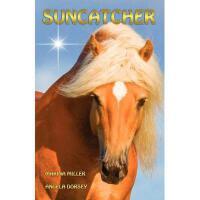 【预订】Sun Catcher