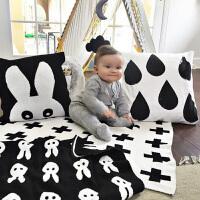 �和�毛毯�p�蛹雍� ��和栖��w毯防�L秋冬 ����小孩午睡小毯子