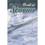 【预订】Eric Sloane's Book of Storms: Hurricanes, Twisters