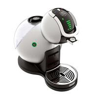 Delonghi/德龙 EDG626 DOLCE GUSTO 雀巢胶囊咖啡机家用小型全自动