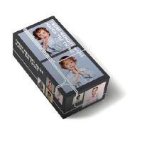 【预订】Twins Memory Game (New Edition)