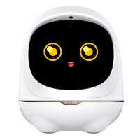 阿尔法蛋大蛋2.0智能机器人儿童早教机人工智能学习机器人语音对话多功能小学生早教机器人故事机玩具