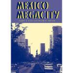 【预订】Mexico Megacity