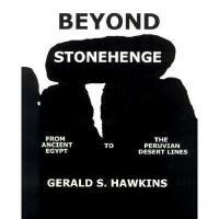 【预订】Beyond Stonehenge