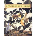 【预订】Of Birds and Texas
