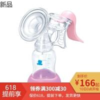 手动吸奶器孕妇吸乳挤奶器妈妈产后省力非电动