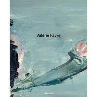 【预订】Valerie Favre