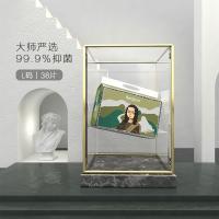 Beaba(碧芭宝贝) 2包装 大师杰作系列纸尿裤 L码 共76片