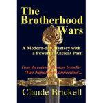【预订】The Brotherhood Wars