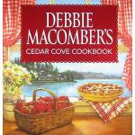 【预订】Debbie Macomber's Cedar Cove Cookbook