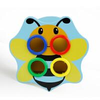 儿童打地鼠玩具婴儿宝宝敲打一岁半1-2-3岁男女孩游戏机
