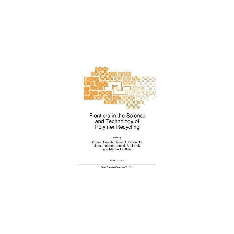 【预订】Frontiers in the Science and Technology of Polymer Y9789048150748 美国库房发货,通常付款后3-5周到货!