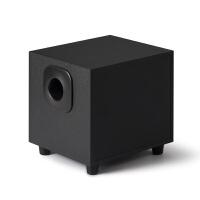 Edifier/漫步者 R301BT无线蓝牙音箱2.1时尚流行风电脑多媒体音响