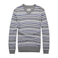思莱德 男士 针织衫3-2-2-411124026031