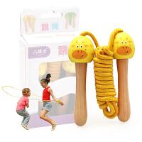 儿童跳绳幼儿园小学生跳绳女童小孩子女宝宝玩具3-4-5-6-7-8-9岁