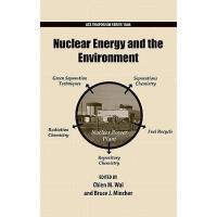 【预订】Nuclear Energy and the Environment