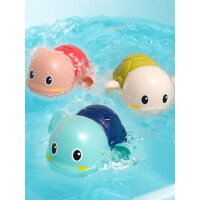 ����洗澡玩具�和�沐浴玩具��河斡�蛩�小�觚�公主男孩女孩抖音款